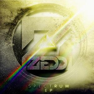 Zedd & Nicky Romero - Human