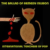International Teachers Of Pop - Another Brick in the Wall