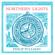 Philip Pullman - Northern Lights: His Dark Materials Trilogy, Book 1 (Unabridged)