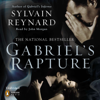 Sylvain Reynard - Gabriel's Rapture (Unabridged)  artwork
