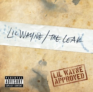 Lil Wayne - Love Me or Hate Me