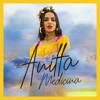 Anitta - Medicina  arte