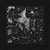 Sunhead - EP - Plini