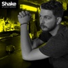 Shake Studio Series 6-4-2016 - EP - Seth Savage