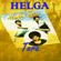 "Helgas Band - Helgas Band ""Heiga Tera"""