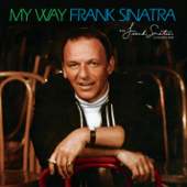 My Way Live At The Reunion Arena, 1987 Frank Sinatra