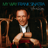 Download lagu Frank Sinatra - My Way.mp3