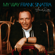 My Way (Live At the Reunion Arena, 1987) - Frank Sinatra