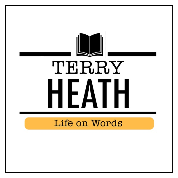 Terry Heath