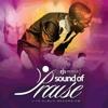 Joe Mettle - Sound of Praise artwork