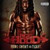 Blood Sweat & Tears, Ace Hood