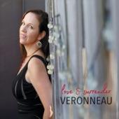 Veronneau - The Moon's a Harsh Mistress