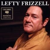 Lefty Frizzell - Long Black Veil