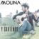 Y Cantemos - Molina