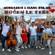 Modrijani & Isaac Palma - Hočem Le Tebe