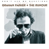 Graham Parker & The Rumour - Passion Is No Ordinary Word