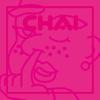 Pink - CHAI