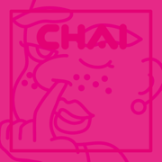 N.E.O. - CHAI - CHAI