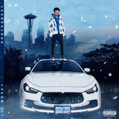 Noticed-Lil Mosey
