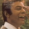 Love Theme from Romeo & Juliet, Johnny Mathis