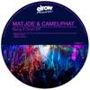 Bang 2 Drum - Single, Mat.Joe & CamelPhat