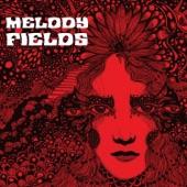 Melody Fields - Liberty