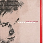Chuck Prophet - Summertime Thing