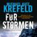 Michael Katz Krefeld - Før stormen (uforkortet)