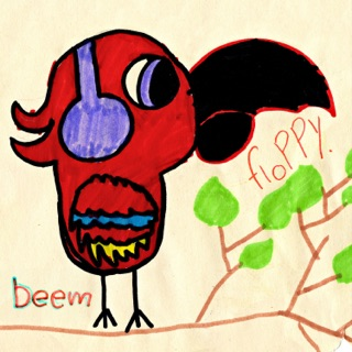 beemの helvetica feat bahamadia single をapple musicで