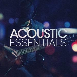 Acoustic Essentials