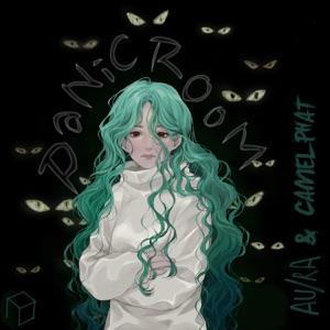 Panic Room - Single