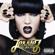 Price Tag (feat. B.o.B) - Jessie J