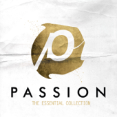 Our God (feat. Chris Tomlin) [Live]