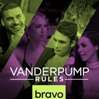 Vanderpump Rules, Season 6