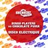 Disco Electrique Single