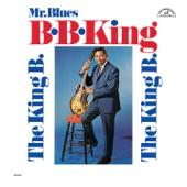 B.B. King - I'm Gonna Sit In 'Til You Give In (Single Version)