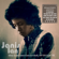 Janis Ian - Live: Calderone Concert Hall, NY 29 Nov '75 (Remastered)