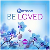 Be Loved - EP