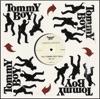 The Tommy Boy Story, Vol. 1