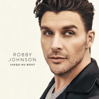 Robby Johnson– Jusqu'au bout