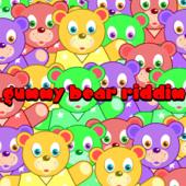 Gummy Bear Riddim