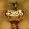 Dream - Imagine Dragons mp3