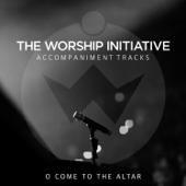 O Come to the Altar (Instrumental) - Shane & Shane