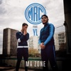 ma-zone-feat-yl-single