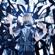 Kyokohsyu - EP - Reol
