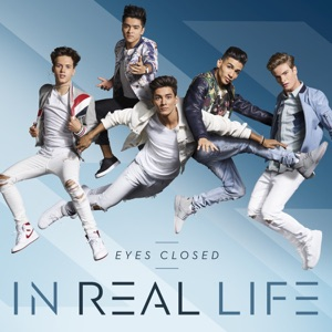 Eyes Closed - Single Mp3 Download