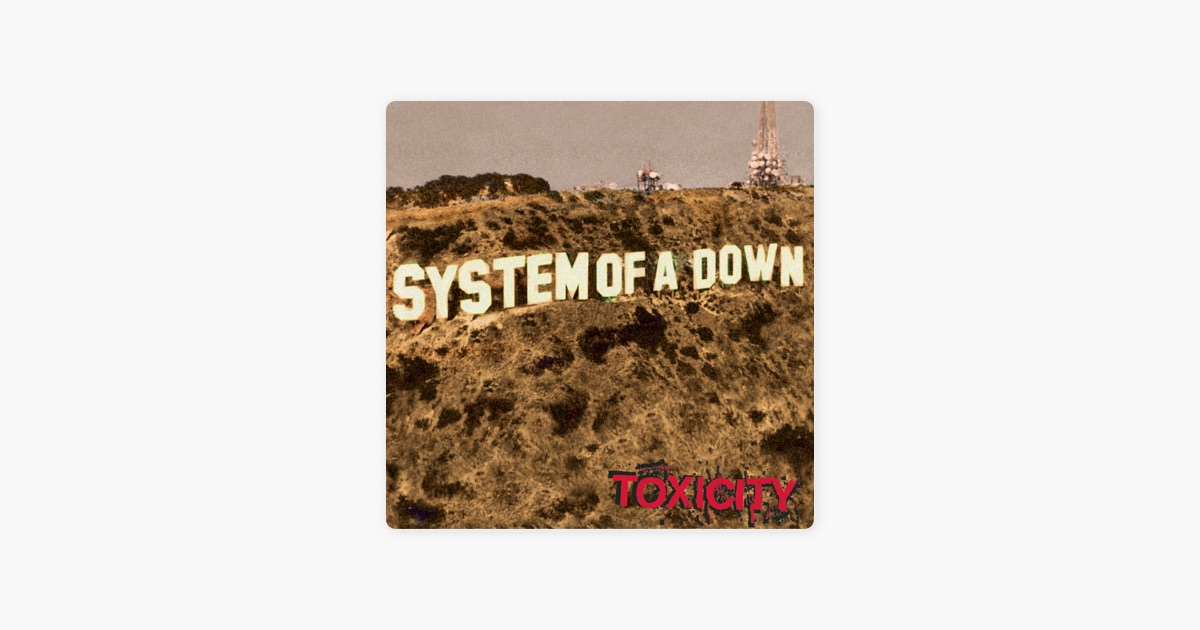 download lagu system of a down hypnotize