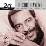 Richie Havens - Follow