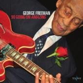 George Freeman - That's It