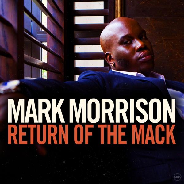 Return of the Mack - Single
